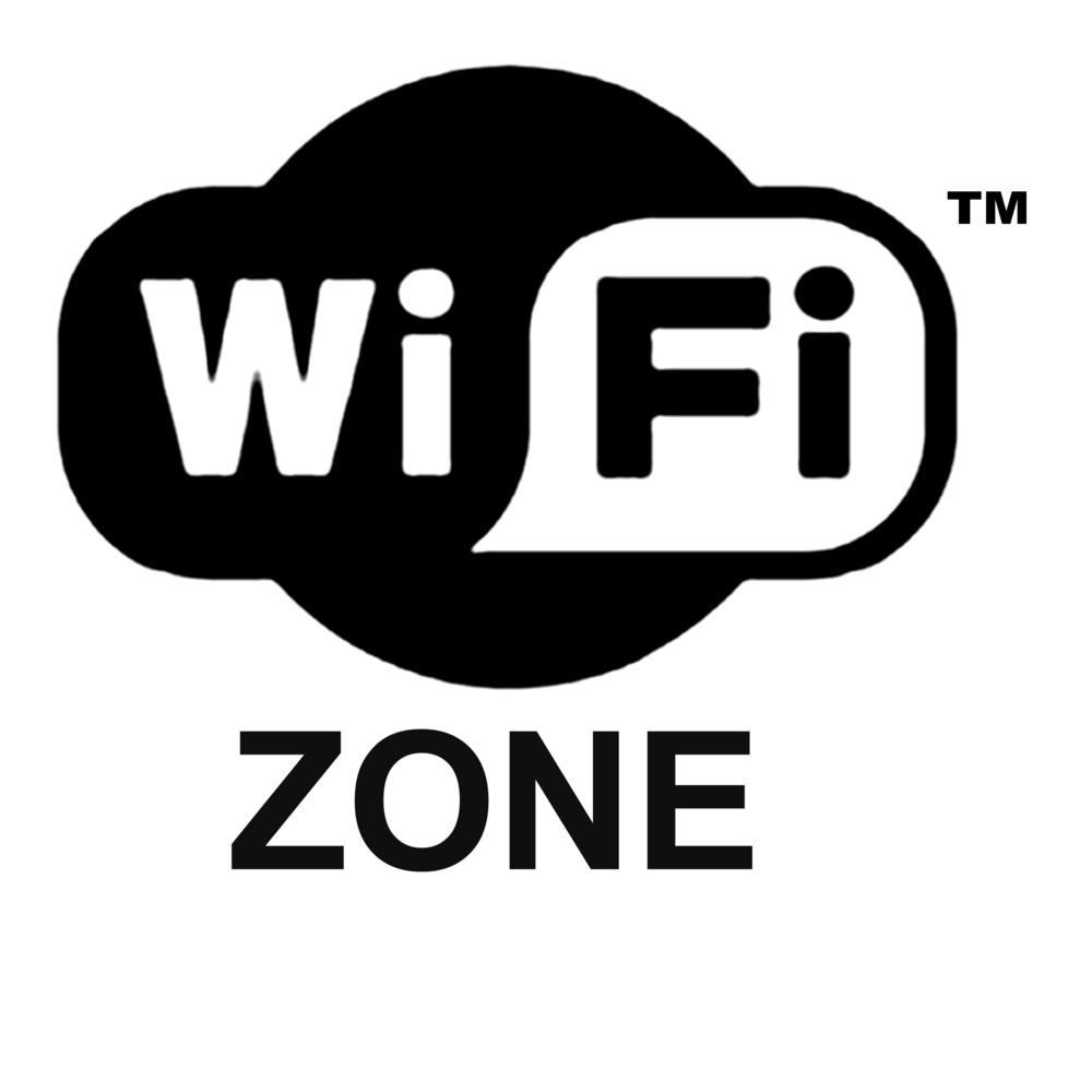 WiFiZonelogo.jpg