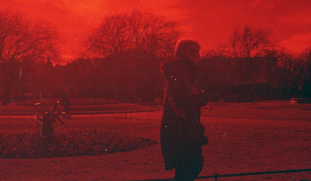 Red Filtered006.jpg