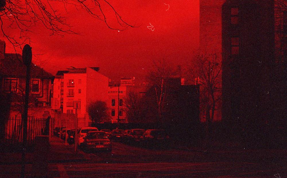 Red Filtered013.jpg
