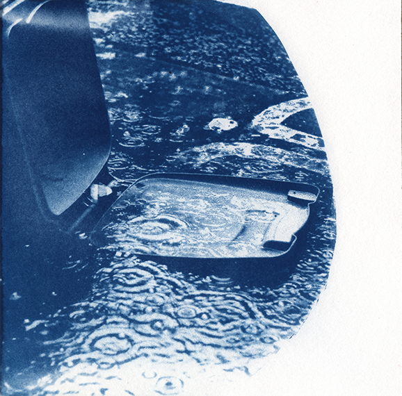 Scan-150109-0069_LR.jpg