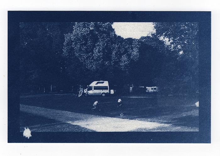 Scan-150109-0034_LR.jpg