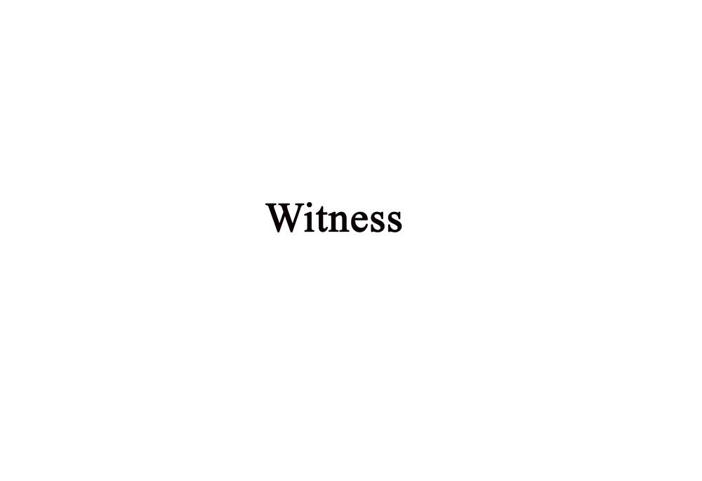Wording_Web.jpg