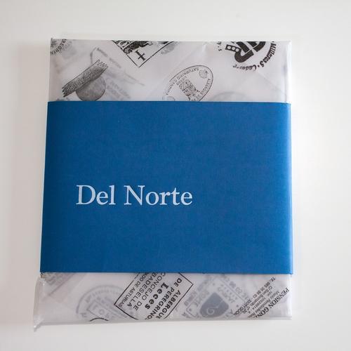 Del Norte Book.jpg