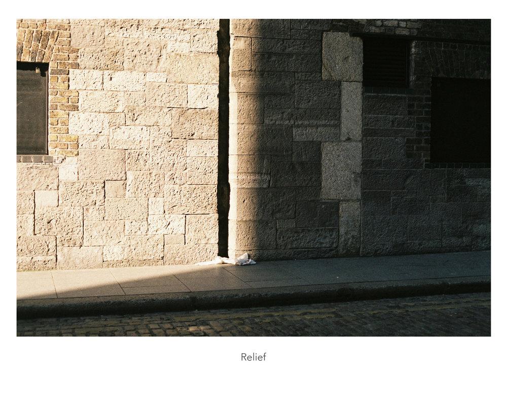 36_relief_web.jpg