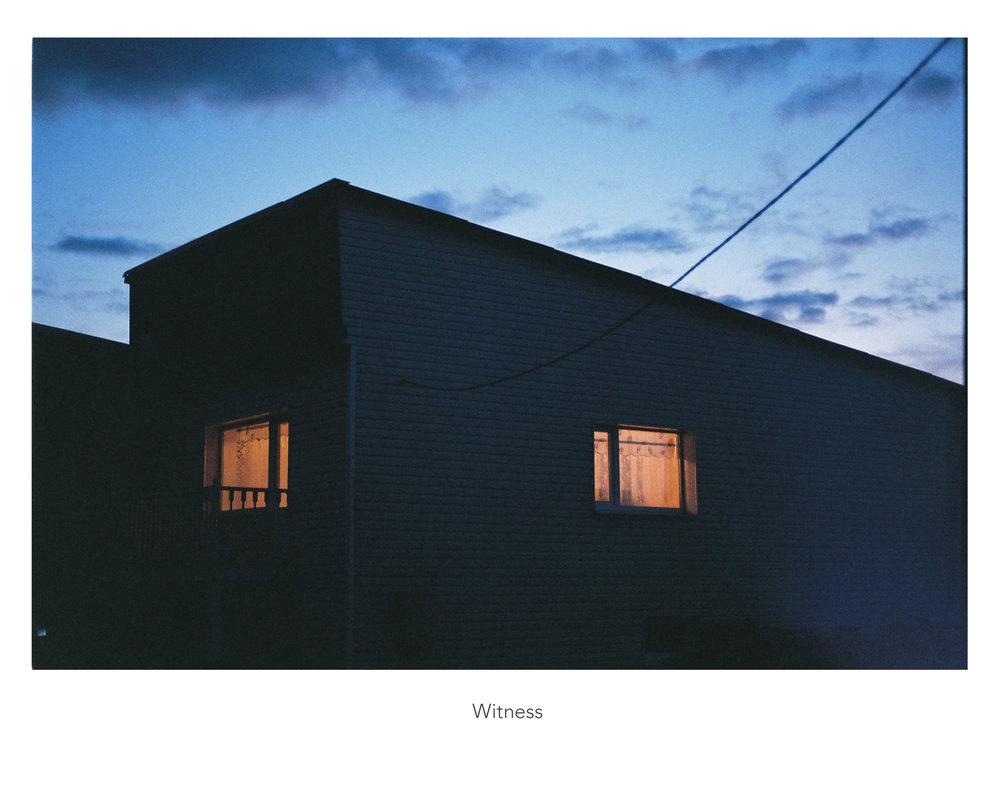 01_witness_web.jpg