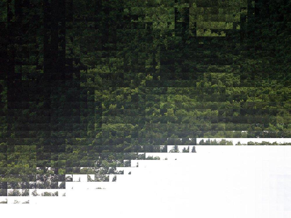 fractured011.jpg