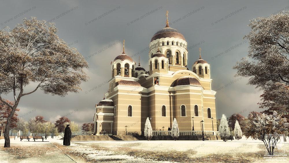 www.archiview.ru.jpg