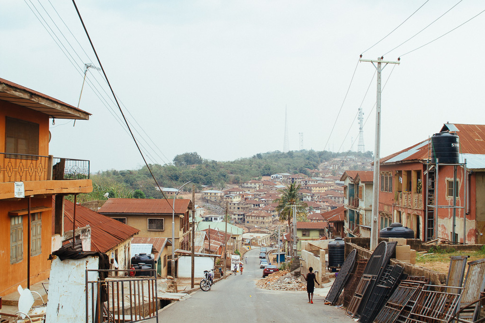 lekan nigeria photo story_lesleyade_ade-yemi-2.jpg