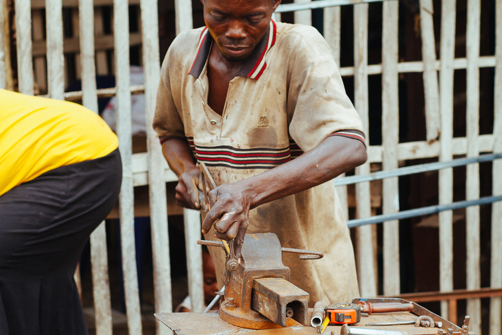 lekan nigeria photo story_lesleyade_ade-yemi-5.jpg