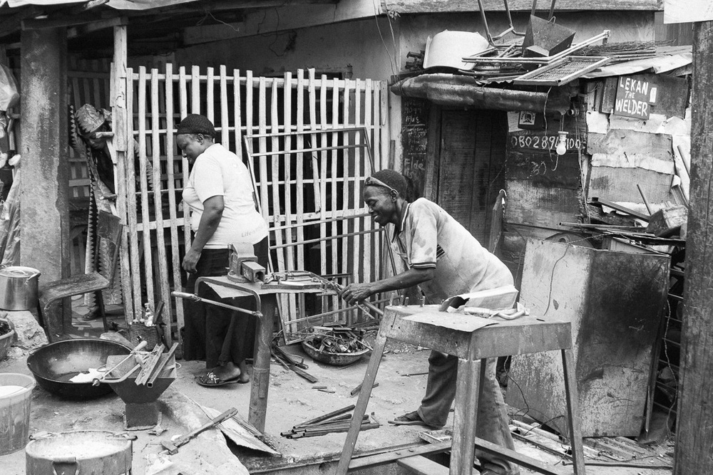 lekan nigeria photo story_lesleyade_ade-yemi-4.jpg