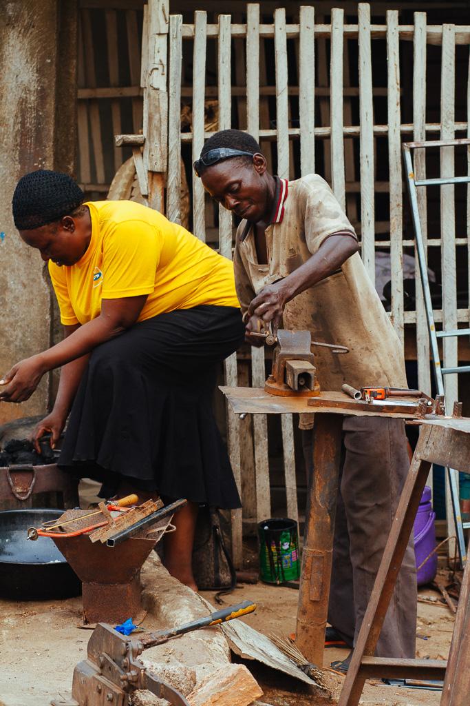 lekan nigeria photo story_lesleyade_ade-yemi-6.jpg
