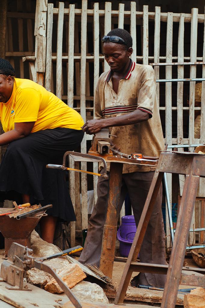 lekan nigeria photo story_lesleyade_ade-yemi-7.jpg