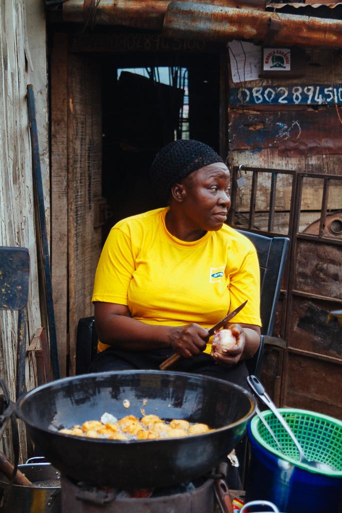 lekan nigeria photo story_lesleyade_ade-yemi-15.jpg