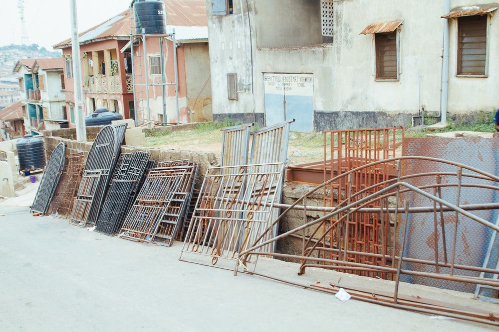 lekan nigeria photo story_lesleyade_ade-yemi-13.jpg