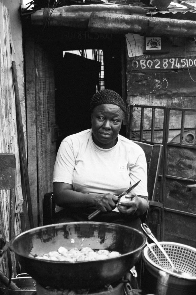lekan nigeria photo story_lesleyade_ade-yemi-16.jpg