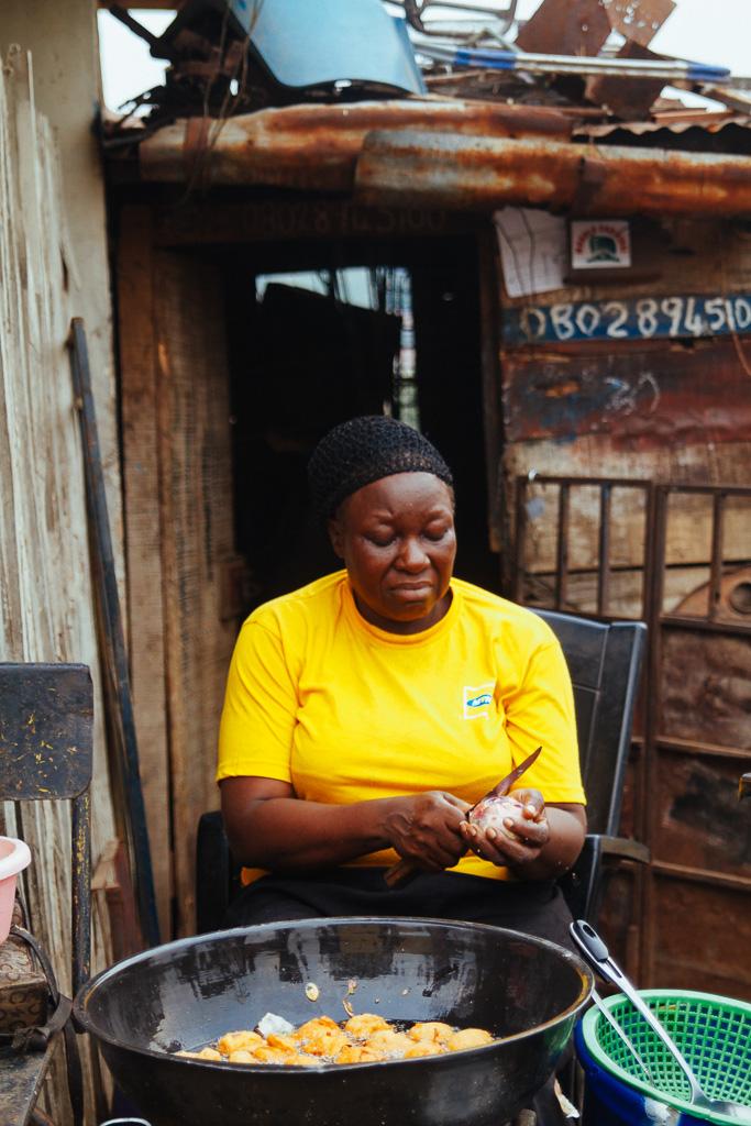 lekan nigeria photo story_lesleyade_ade-yemi-17.jpg