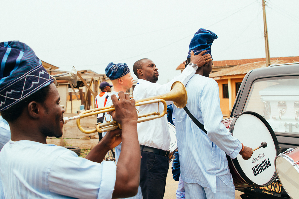 grandma nigeria photo story_lesleyade_ade-yemi-5.jpg