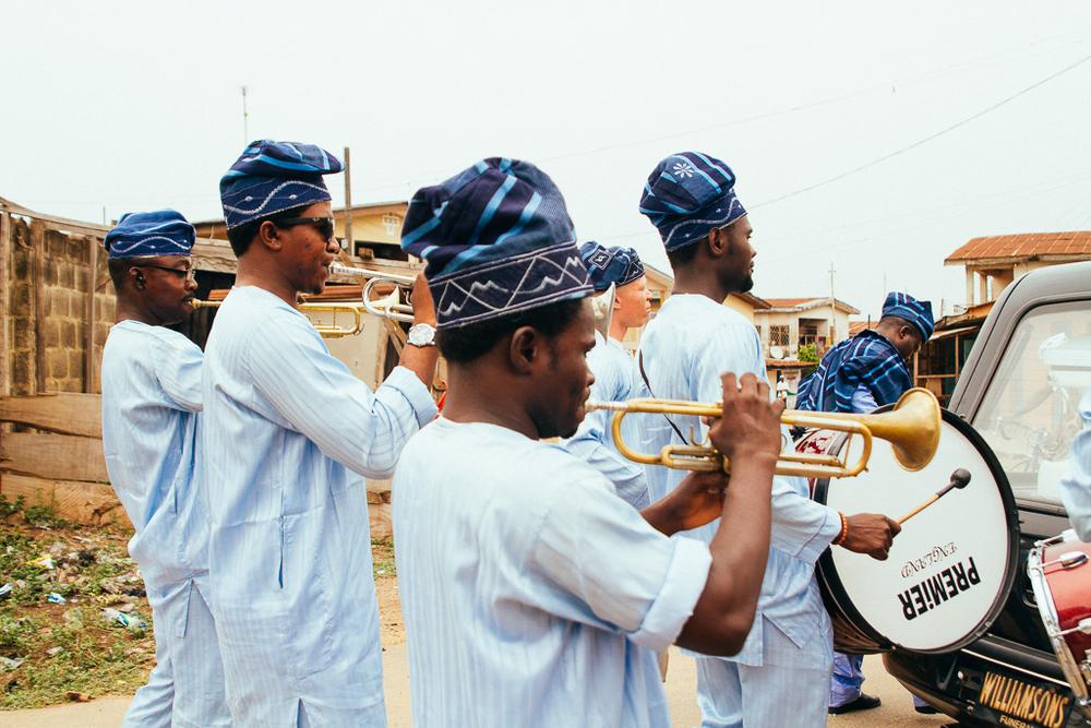 grandma nigeria photo story_lesleyade_ade-yemi-10.jpg