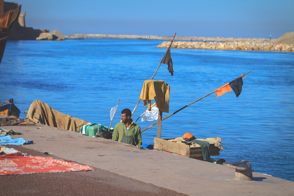 morocco_rabat_fez_casablanca_lesleyade_photography-4.jpg