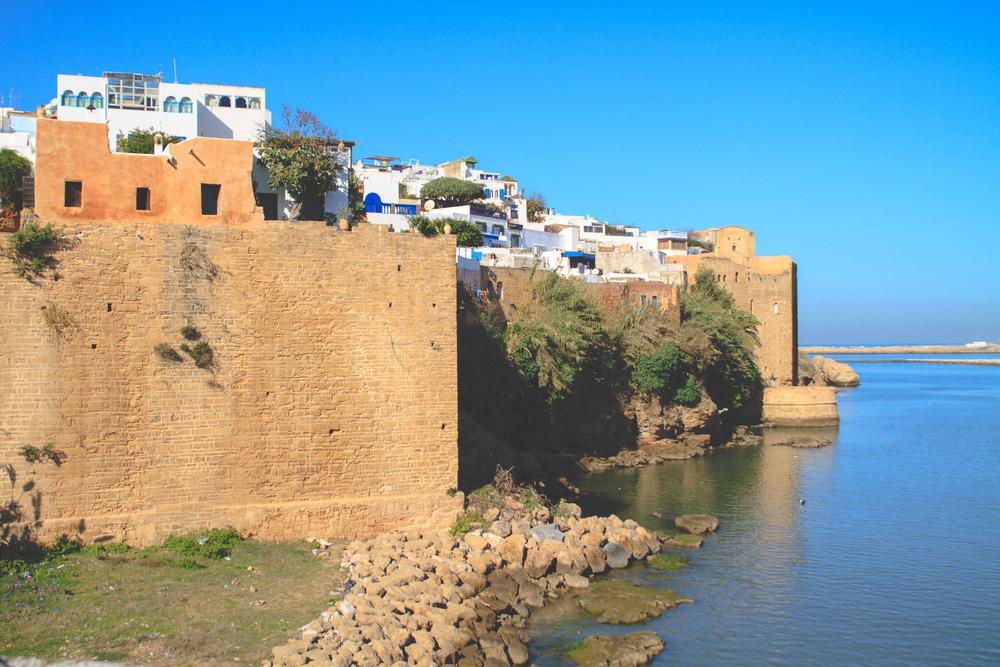morocco_rabat_fez_casablanca_lesleyade_photography-13.jpg