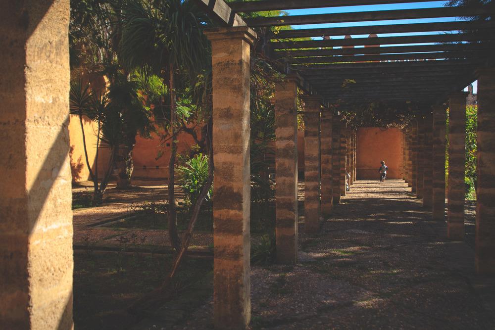 morocco_rabat_fez_casablanca_lesleyade_photography-14.jpg