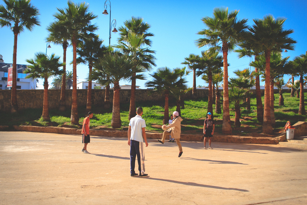 morocco_rabat_fez_casablanca_lesleyade_photography-15.jpg