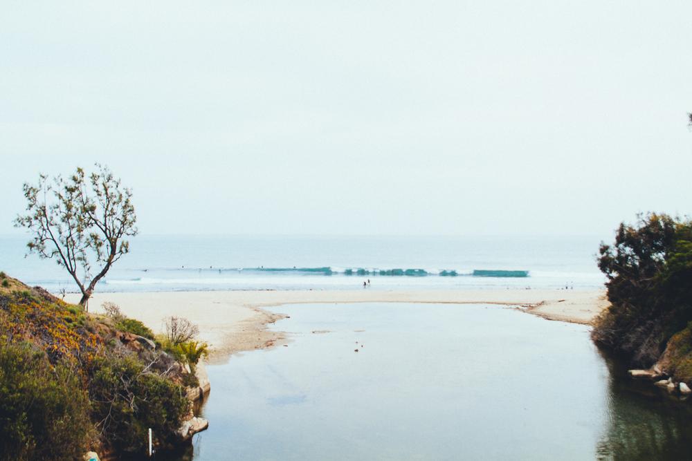 losangeles_california_surf_lesleyade-1.jpg