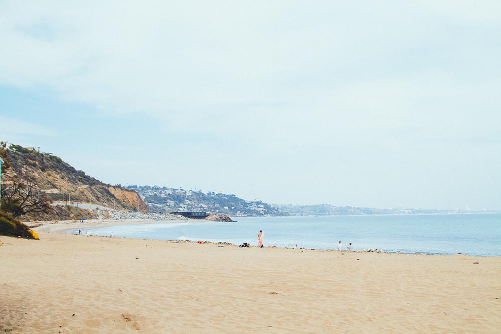losangeles_california_surf_lesleyade-2.jpg