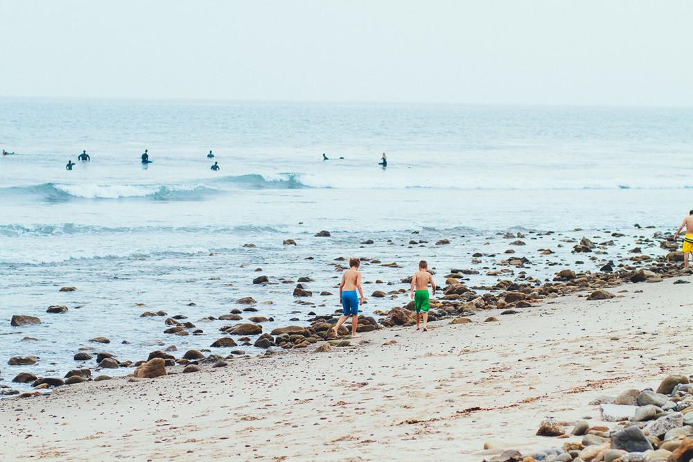 losangeles_california_surf_lesleyade-4.jpg