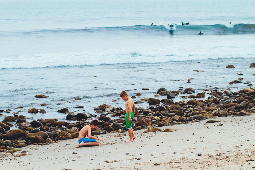 losangeles_california_surf_lesleyade-5.jpg