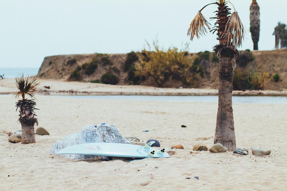 losangeles_california_surf_lesleyade-8.jpg