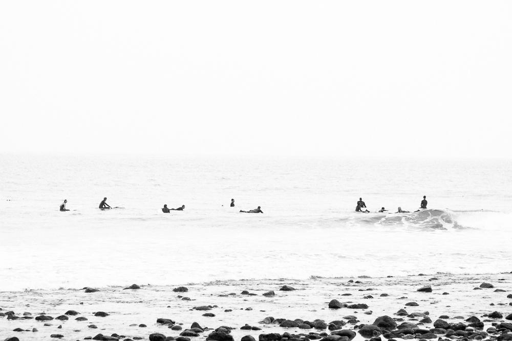 losangeles_california_surf_lesleyade-9.jpg
