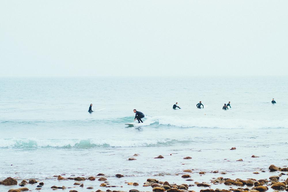losangeles_california_surf_lesleyade-10.jpg