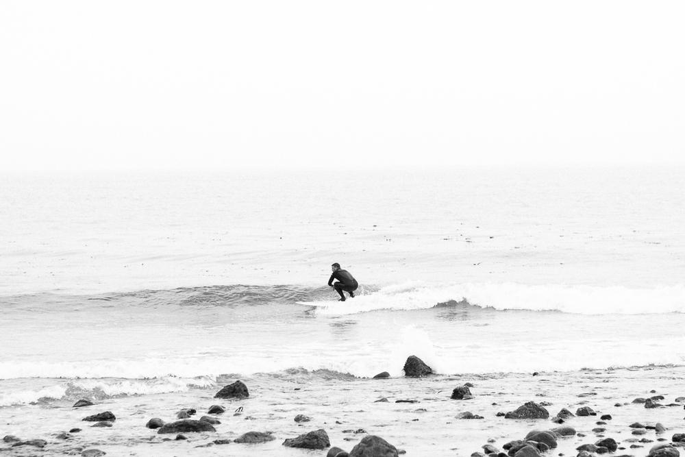 losangeles_california_surf_lesleyade-11.jpg