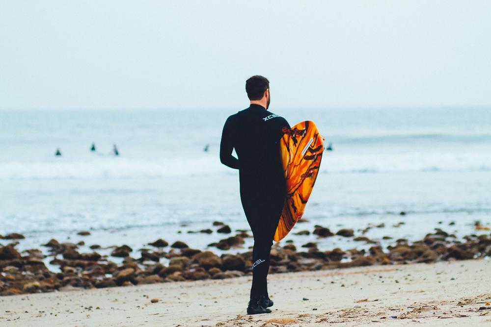 losangeles_california_surf_lesleyade-12.jpg