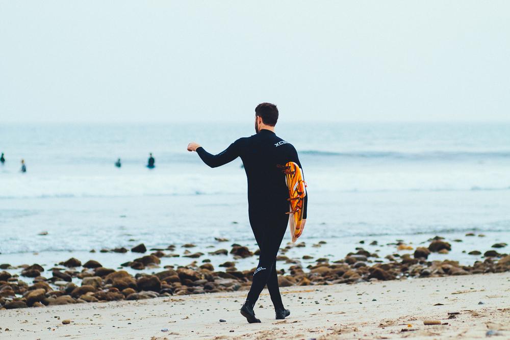 losangeles_california_surf_lesleyade-13.jpg