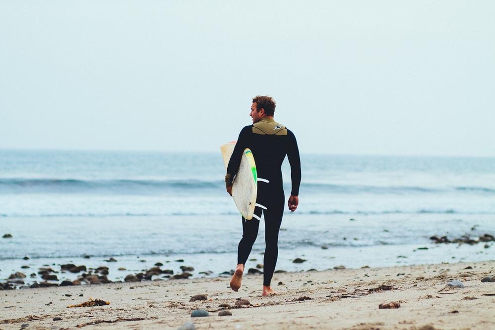 losangeles_california_surf_lesleyade-14.jpg