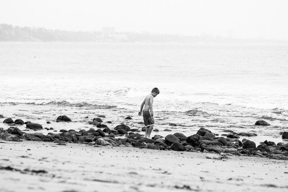 losangeles_california_surf_lesleyade-15.jpg