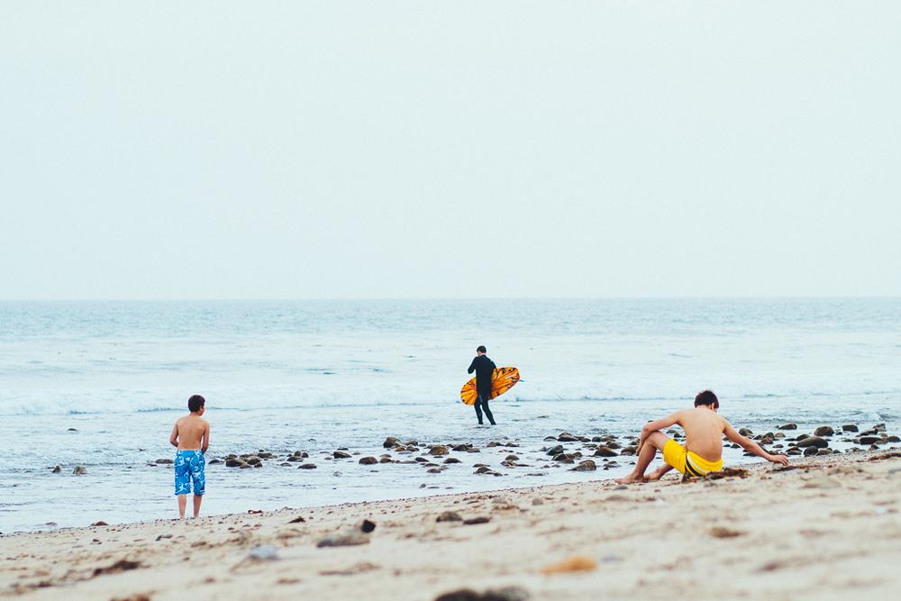 losangeles_california_surf_lesleyade-16.jpg