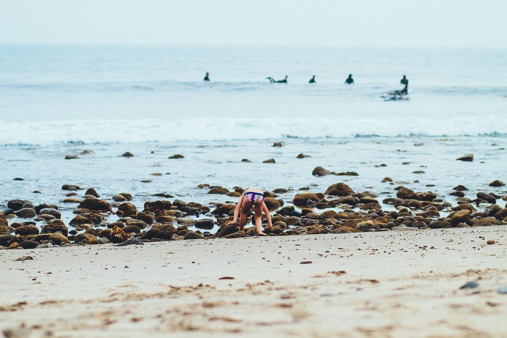 losangeles_california_surf_lesleyade-18.jpg