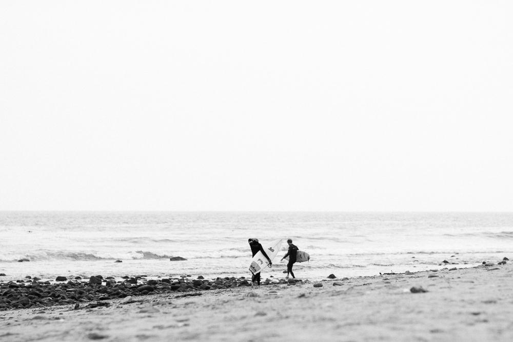 losangeles_california_surf_lesleyade-20.jpg