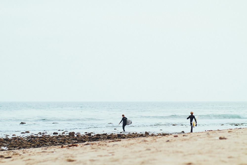 losangeles_california_surf_lesleyade-21.jpg