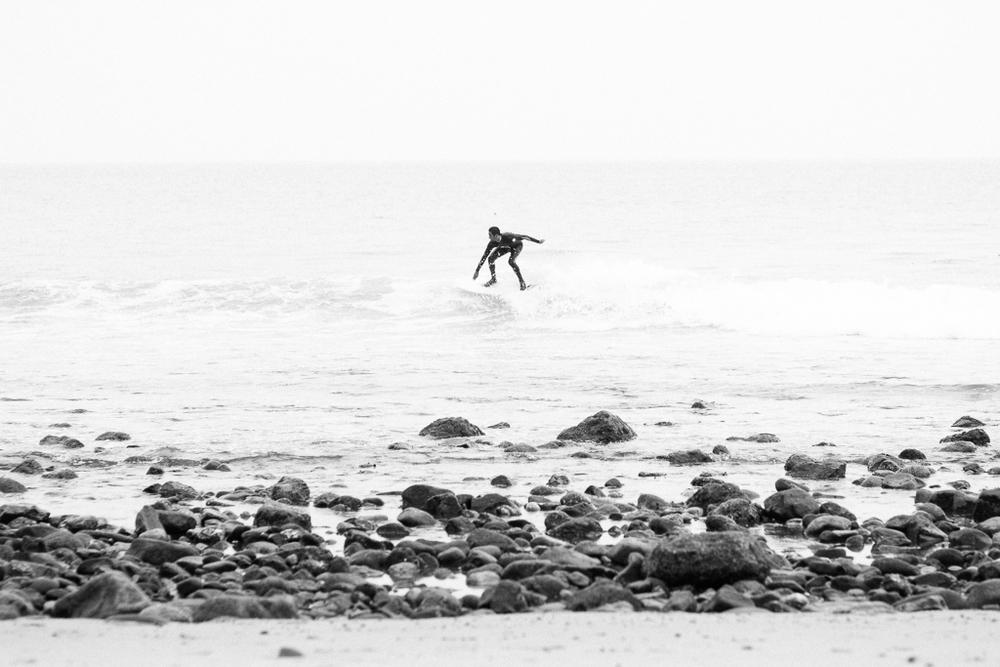 losangeles_california_surf_lesleyade-22.jpg