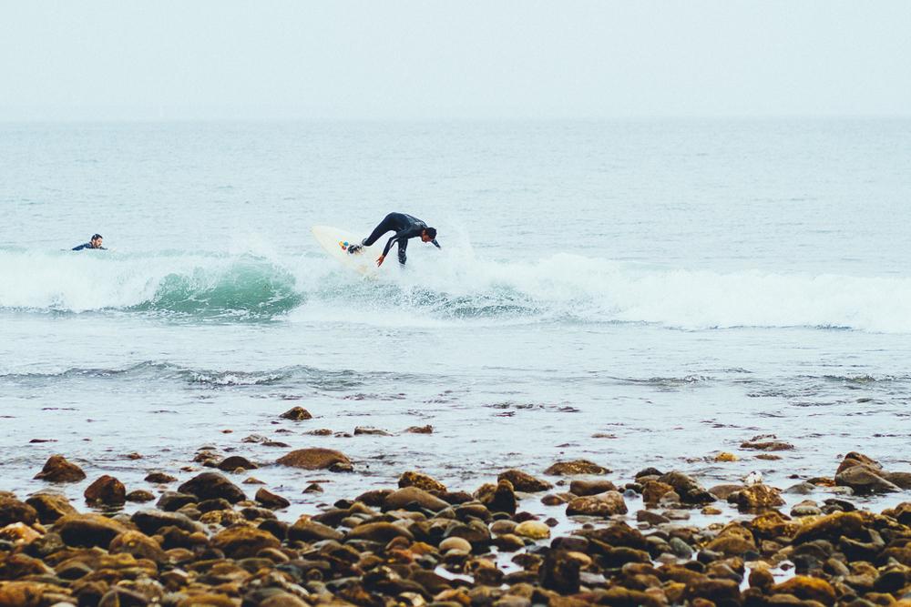 losangeles_california_surf_lesleyade-23.jpg