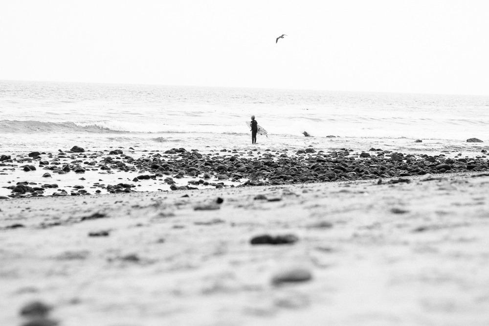 losangeles_california_surf_lesleyade-24.jpg