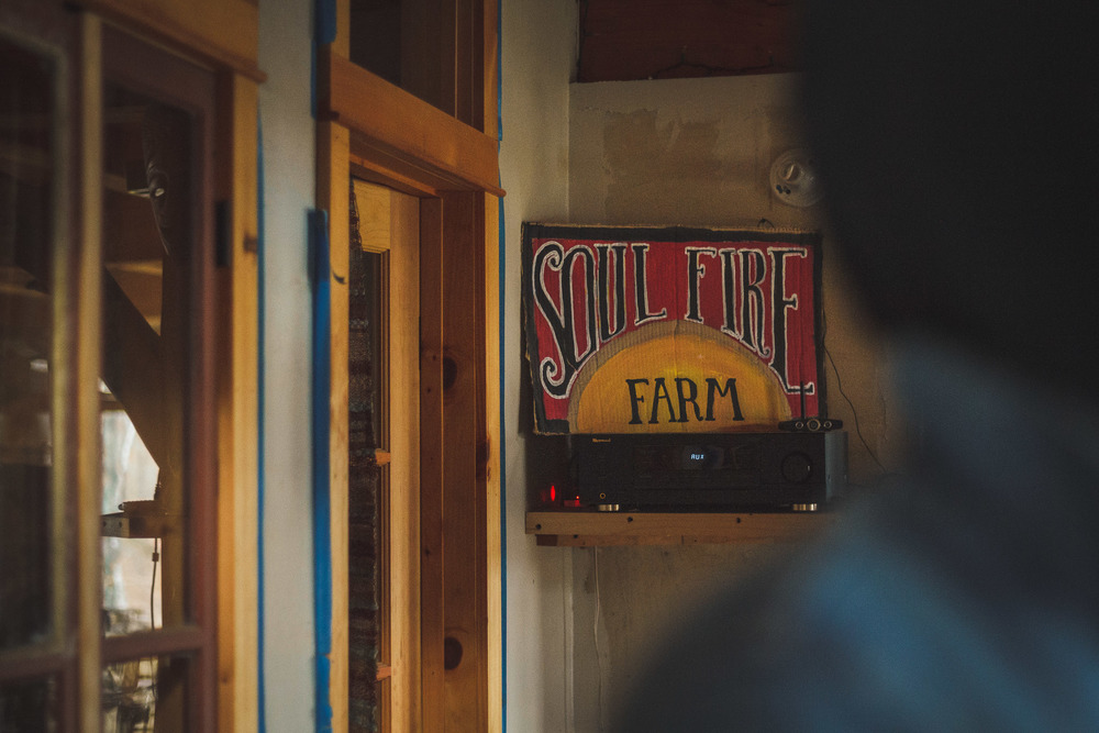 soul_fire_farms_lesleyade_photography-2.jpg