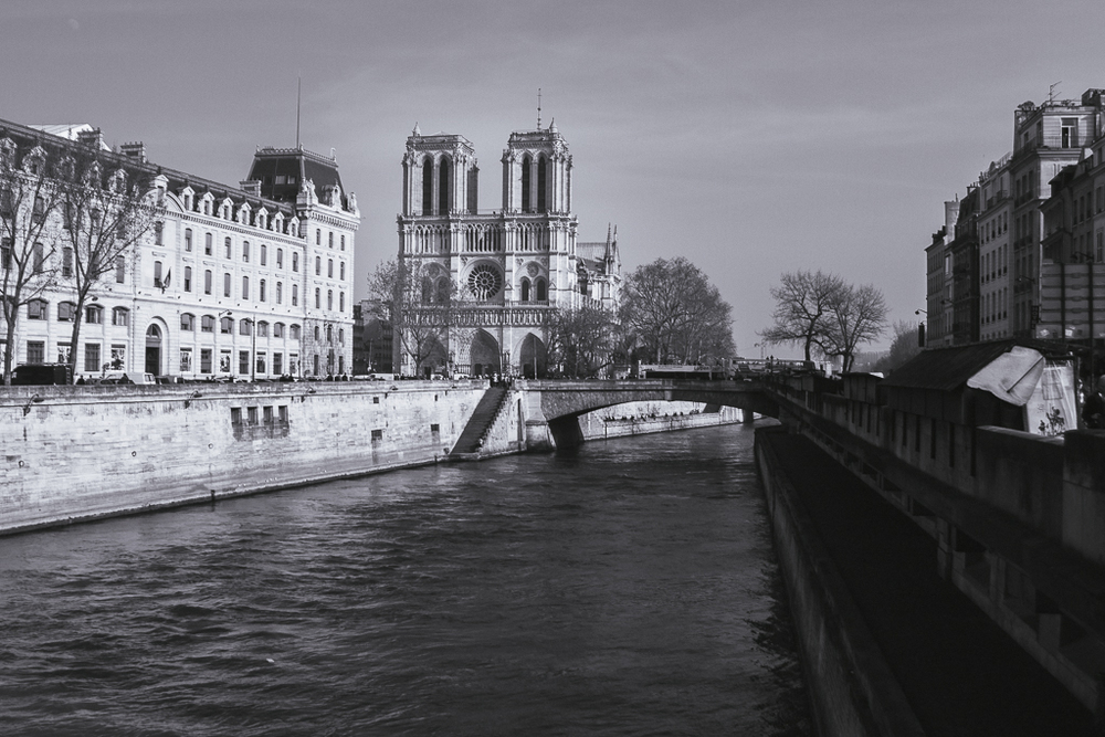 paris_adeyemi-29.jpg