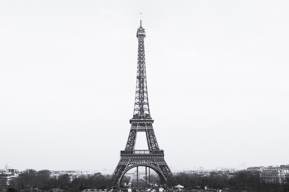 paris_adeyemi-61.jpg