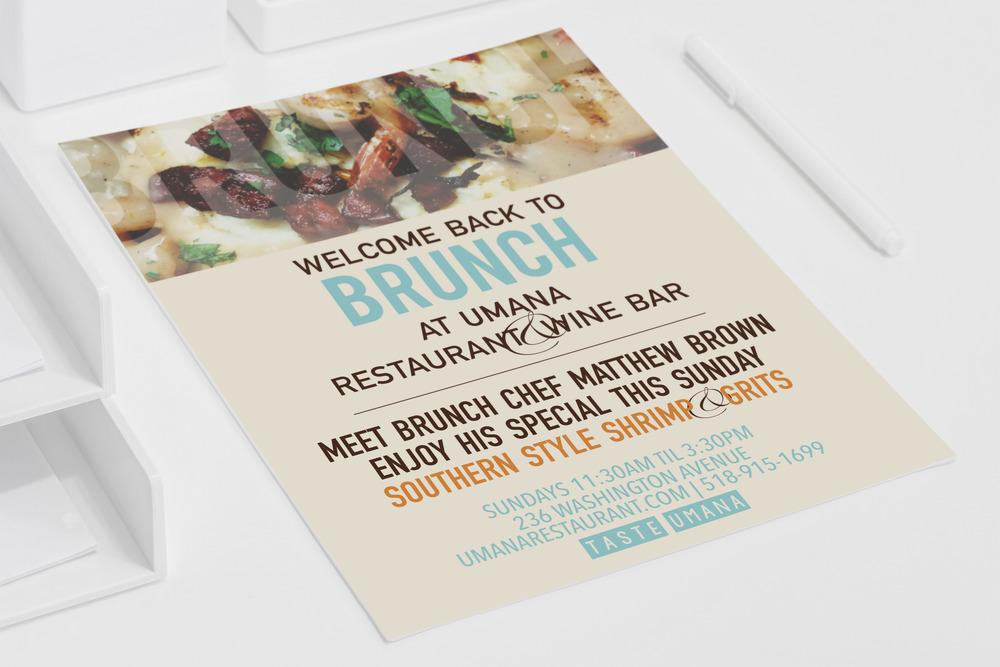 restaurant-ad-branding