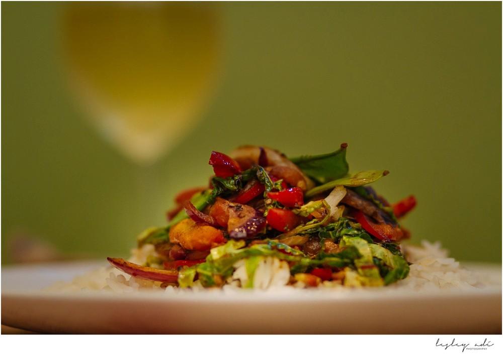 vegan creole stir fry-5.jpg